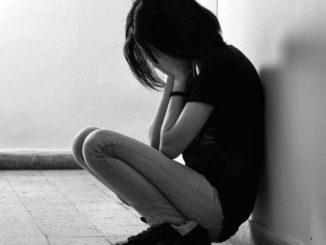 Guarire dalla depressione da soli