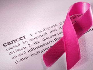 Cancro prevenzione tumori