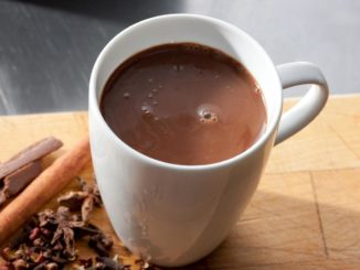 ChocoLite truffa