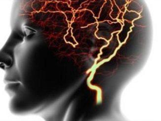 Epilessia notturna