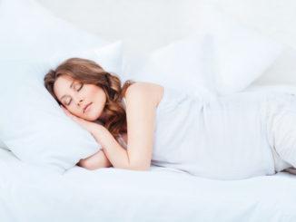 Sognare di essere incinta