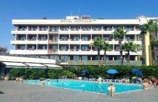 centro benessere a catania e provincia offerte hotel con