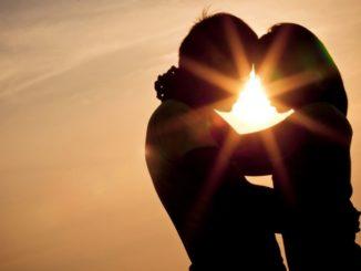 Test amore psicologici gratis