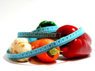 Dieta dissociata dimagrante
