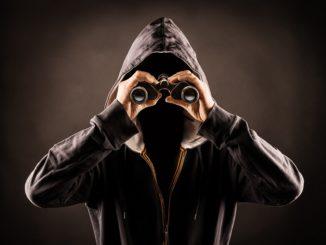 Denuncia per stalking