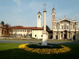 Centro benessere Saronno