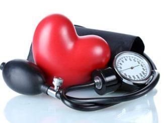 Dieta ipertensione arteriosa