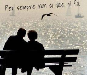 Anniversario Di Matrimonio Frasi D Amore.Auguri Per Anniversario Di Matrimonio Frasi Romantiche Per