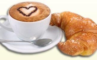Calorie colazione