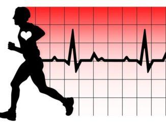 Frequenza cardiaca per bruciare i grassi