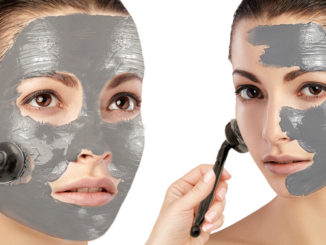 Magnetic Mask Bioness