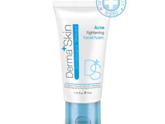 Derma Skin