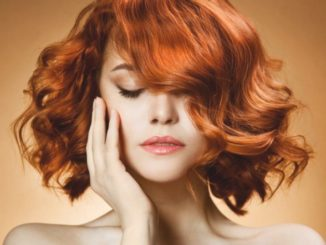 Permanente capelli corti cortissimi