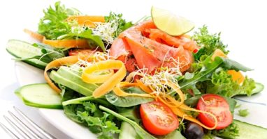 Dieta Settimanale Per Dimagrire Pancia E Fianchi : Dieta a basso indice glicemico: menù settimanale desempio donne per