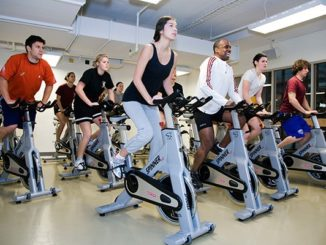Spinning benefici controindicazioni